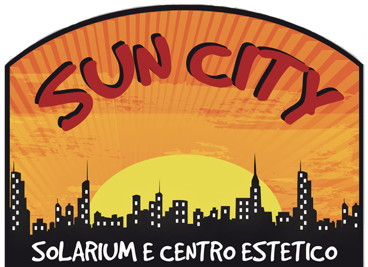 Sun City Udine